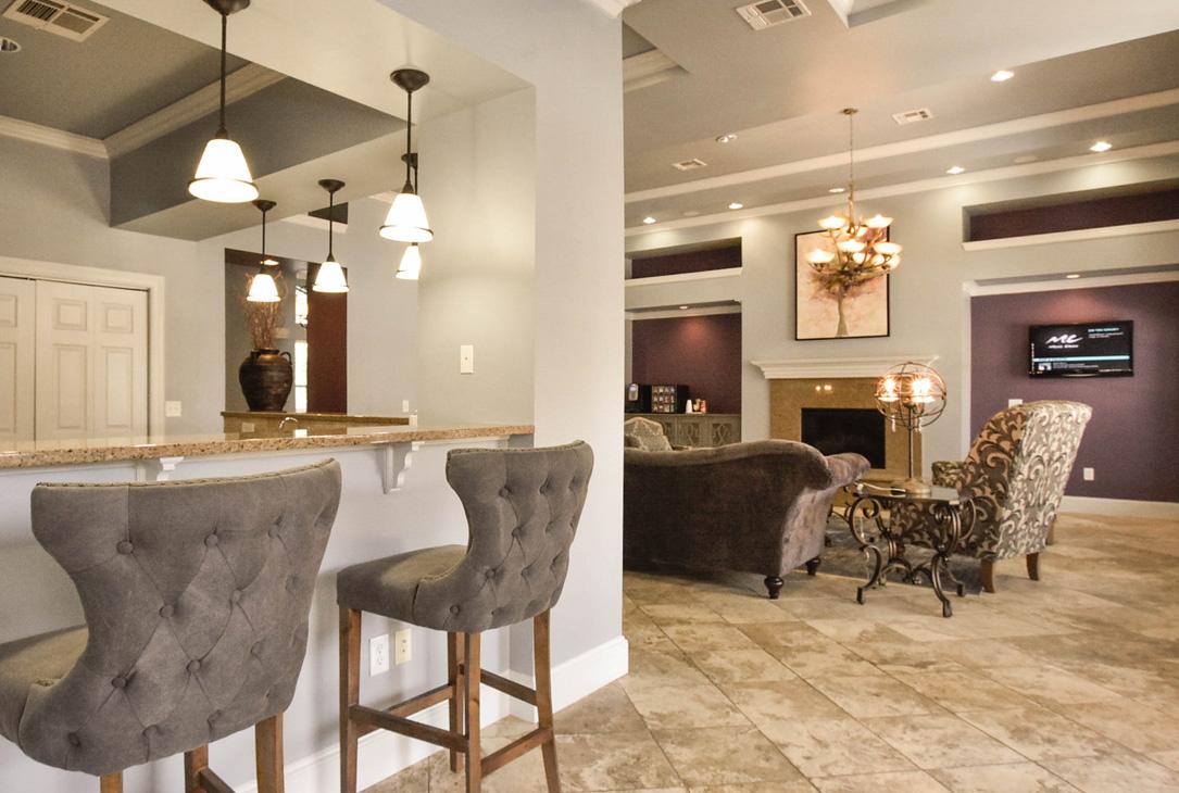 El Dorado Ranch Apartments Odessa Tx
